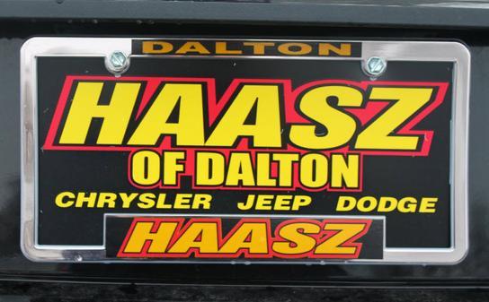 Haasz Automall Of Dalton >> Haasz Automall Of Dalton Llc Car Dealership In Dalton Oh 44618