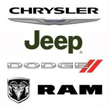 Bleecker Chrysler Jeep Dodge