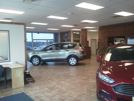 Henson Ford Madisonville Tx >> Henson Ford Car Dealership In Madisonville Tx 77864 Kelley Blue Book