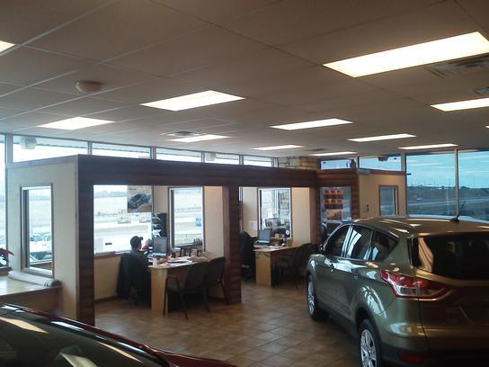 Henson Ford Madisonville Tx >> Car Dealership Specials At Henson Ford In Madisonville Tx 77864