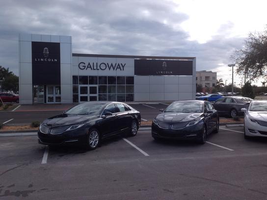 sam galloway lincoln car dealership in fort myers fl 33907 kelley blue book. Black Bedroom Furniture Sets. Home Design Ideas