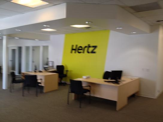 Hertz Car Sales Norwalk 3