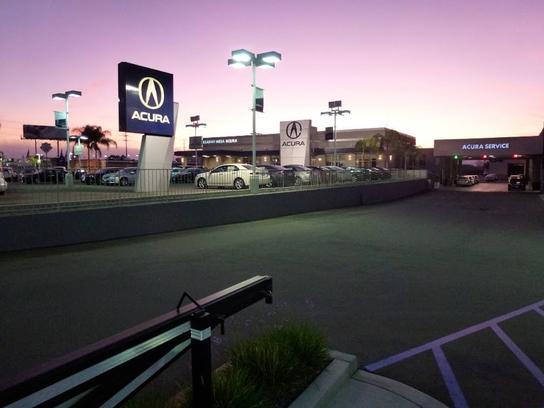 Acura Dealership San Diego >> Kearny Mesa Acura Car Dealership In San Diego Ca 92111 Kelley
