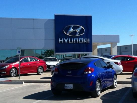 Hyundai Of Pharr >> Hyundai Of Pharr Car Dealership In Pharr Tx 78577 Kelley