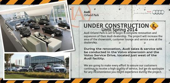 International Autos Orland Park Car Dealership In Tinley Park IL - Audi orland park