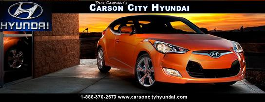 Capital Ford Carson City 3