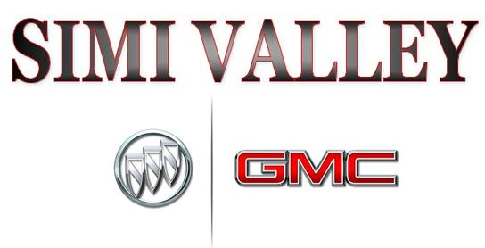 Simi Valley Buick GMC 3