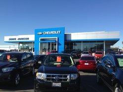 Jimmie Johnson Kearny Mesa Chevrolet >> Jimmie Johnson S Kearny Mesa Chevrolet Car Dealership In San Diego