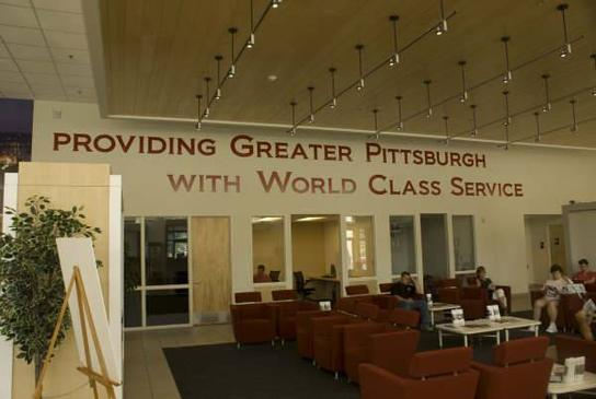 Marvelous North Hills Toyota Scion Car Dealership In Pittsburgh, PA 15237 3513    Kelley Blue Book