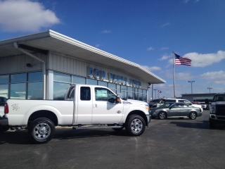 Don Vance Ford Marshfield Mo >> Car Dealership Specials At Don Vance Ford Inc In Marshfield