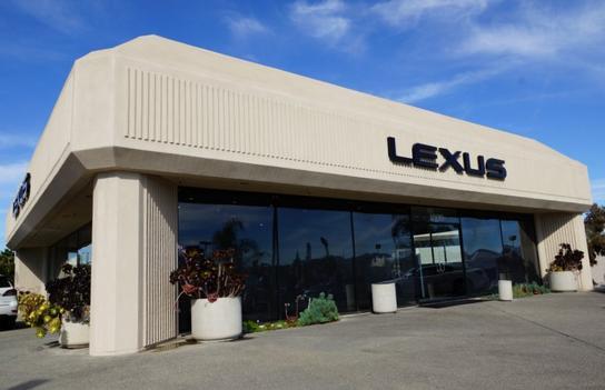 Delightful Lexus El Cajon 1 Lexus El Cajon 2 ...