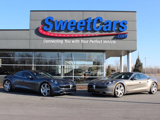 sweetcars com car dealership in fort wayne in 46802 kelley blue book sweetcars com car dealership in fort