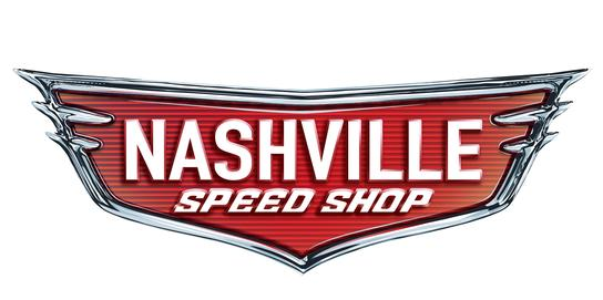 Nashville Speed Shop