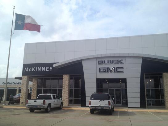 Mckinney Buick Gmc >> Mckinney Buick Gmc Car Dealership In Mckinney Tx 75069 Kelley