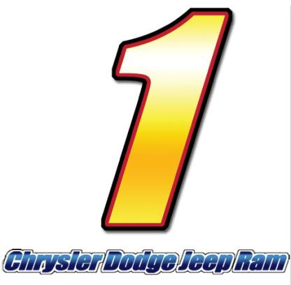 First Chrysler Jeep Dodge RAM