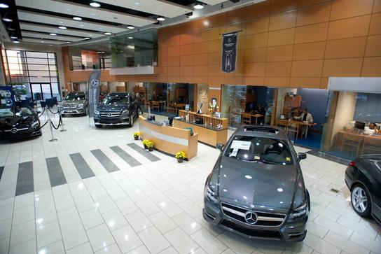 mercedes benz of midlothian car dealership in midlothian va 23113 2608 kelley blue book mercedes benz of midlothian car