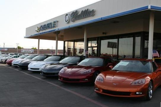 Rancho Motor Company car dealership in Victorville, CA 92392 | Kelley Blue Book