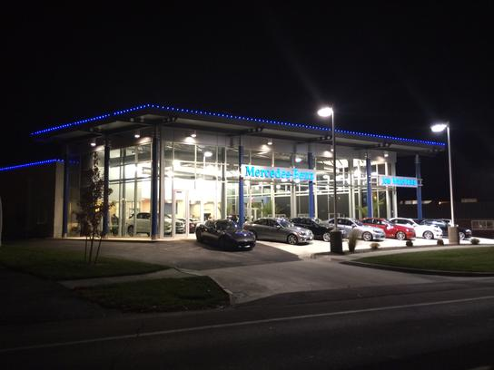 Car Dealerships In Columbia Mo >> Mercedes Benz Of Columbia Car Dealership In Columbia Mo 65203