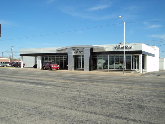 review masten dealers used dealer buick beck houston service tx large gmc main north car