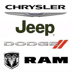 Lithia Chrysler Jeep Dodge RAM FIAT of Helena 1