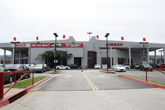 puente hill toyota essay Certified toyota dealer in beverly hills this online toyota dealership search platform makes it a breeze to discover genuine toyota oem replacement parts in your area take solace in letting the qualified toyota representatives keep your car in shape with top quality toyota car service from your nearby toyota dealer.