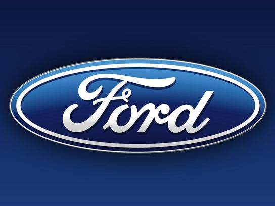 Kass Ford Sales 2