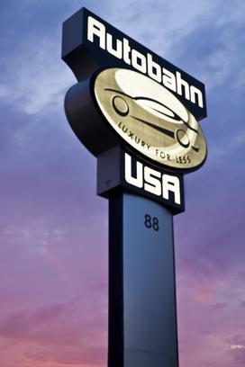 Autobahn Usa Car Dealership In Westborough Ma 01581 Kelley Blue Book