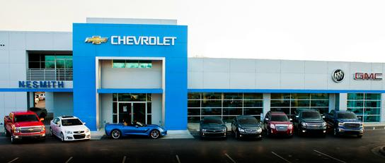 Nesmith Chevrolet Claxton Ga >> Durrence Layne Chevy Buick Gmc Car Dealership In Claxton Ga