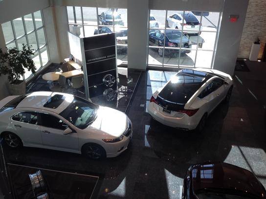 Acura Of Reno >> Acura Of Reno Car Dealership In Reno Nv 89511 Kelley Blue