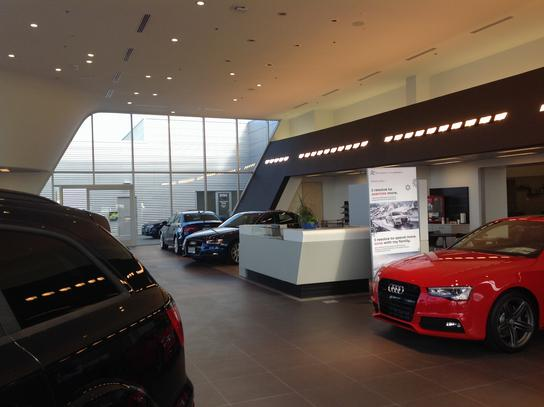 Audi Reno Tahoe Car Dealership In Reno NV Kelley Blue Book - Reno audi