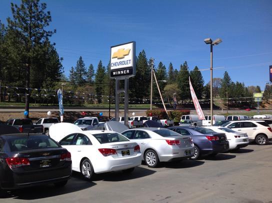 winner chevrolet car dealership in colfax ca 95713 kelley blue book winner chevrolet car dealership in