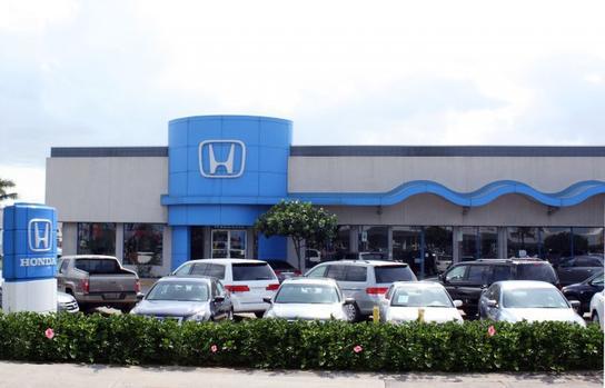 Island Honda Car Dealership In Kahului Hi 96732 Kelley Blue Book