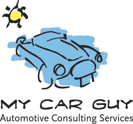 My Car Guy