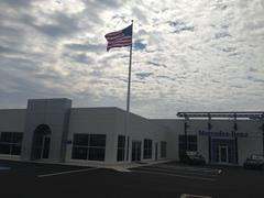 coppus motors car dealership in tiffin oh 44883 kelley blue book coppus motors car dealership in tiffin