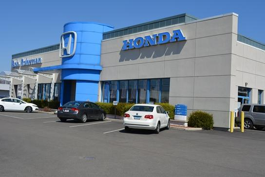 Bob Rohrman Honda car dealership in LAFAYETTE, IN 47905 ...