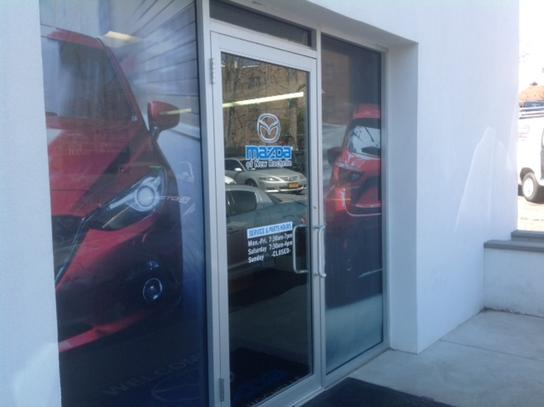 Mazda Of New Rochelle 3