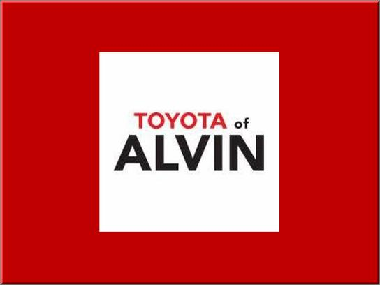 Toyota of Alvin 3