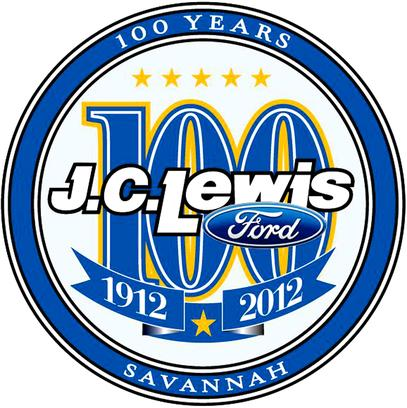 Jc Lewis Ford >> J C Lewis Ford Car Dealership In Savannah Ga 31406 Kelley Blue Book