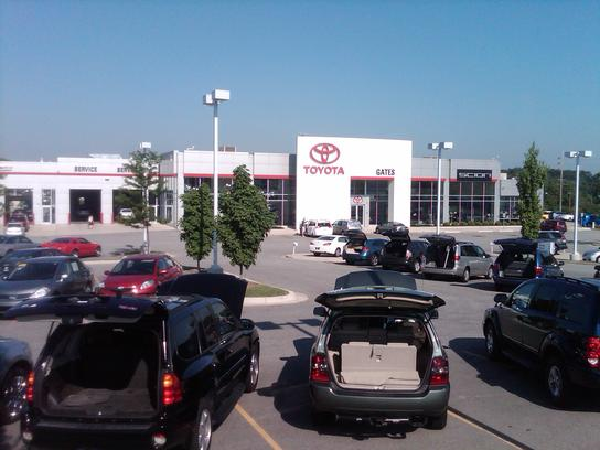 gates toyota gatesdelivers com car dealership in south bend in 46614 3808 kelley blue book car dealership in south bend