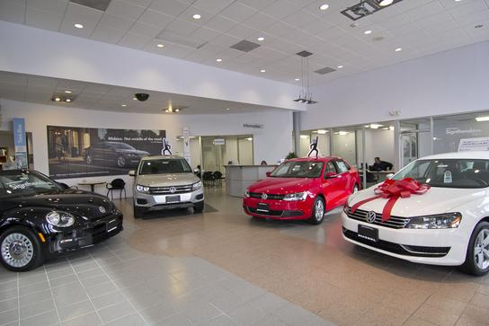 Heritage Volkswagen Catonsville Car Dealership In Baltimore Md