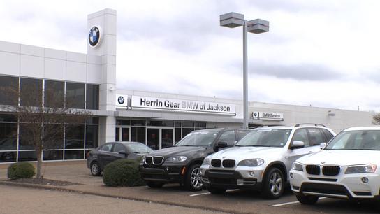 Car Dealership Specials At Herrin Gear Autoplex In Jackson Ms 39202