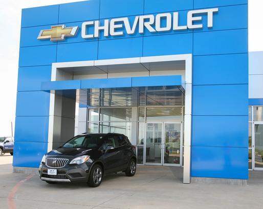 Chevy Dealership Killeen >> Apple Sport Chevrolet Car Dealership In Marlin Tx 76661 6619