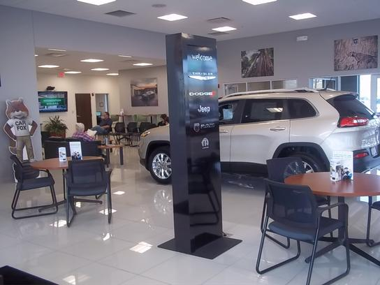 Spitzer Mansfield Ohio >> Spitzer Mansfield car dealership in Ontario, OH 44906 | Kelley Blue Book