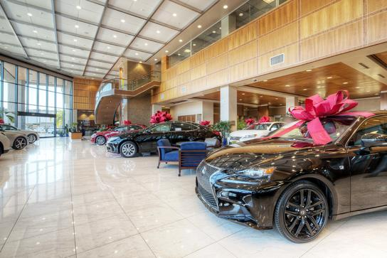 Lexus Van Nuys >> Lexus Van Nuys Upcoming New Car Release 2020