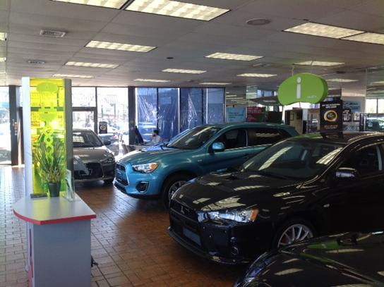 york blog new used preowned brentwood july dealer mitsubishi htm ny specials car