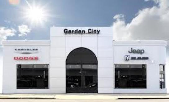 garden city jeep. Garden City Jeep Chrysler Dodge