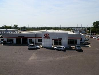 Watertown Sd Car Dealers >> Sharp Automotive Car Dealership In Watertown Sd 57201