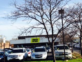 Hertz Car Sales Schaumburg 3