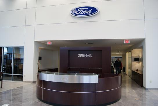 Germain Ford 3