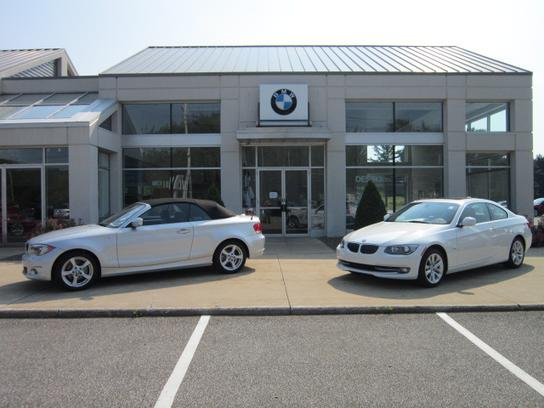 New Motors Erie Pa >> New Motors Car Dealership In Erie Pa 16509 Kelley Blue Book
